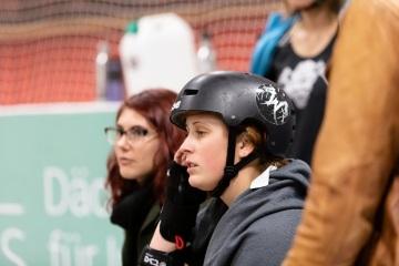 Thorsten-Lasrich-Ruhrpott-Rollergirls-vs-Sucker-Punch-Roller-Derby-73
