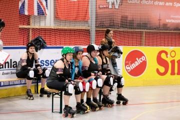 Thorsten-Lasrich-Ruhrpott-Rollergirls-vs-Sucker-Punch-Roller-Derby-81
