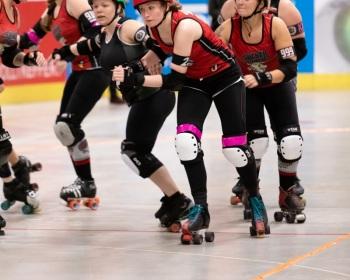 Thorsten-Lasrich-Ruhrpott-Rollergirls-vs-Sucker-Punch-Roller-Derby-11