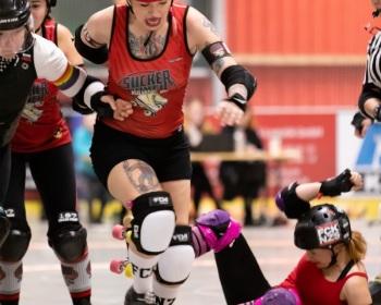 Thorsten-Lasrich-Ruhrpott-Rollergirls-vs-Sucker-Punch-Roller-Derby-15