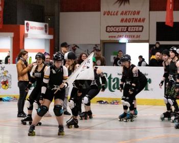 Thorsten-Lasrich-Ruhrpott-Rollergirls-vs-Sucker-Punch-Roller-Derby-6