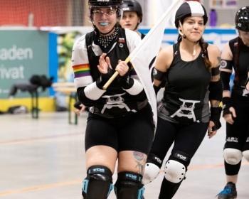 Thorsten-Lasrich-Ruhrpott-Rollergirls-vs-Sucker-Punch-Roller-Derby-8