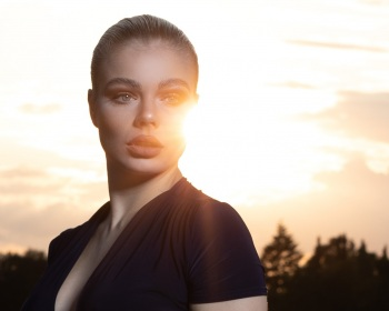 Tanja Borissova