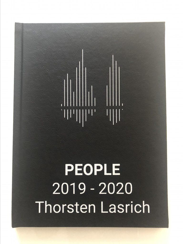 Fotobuch Professional Line 22 x 30